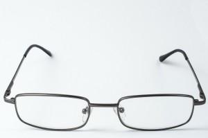 brille (2)