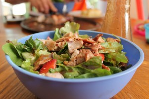 salad-763410_1920